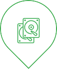 2hdd_icon