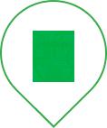 os_icon